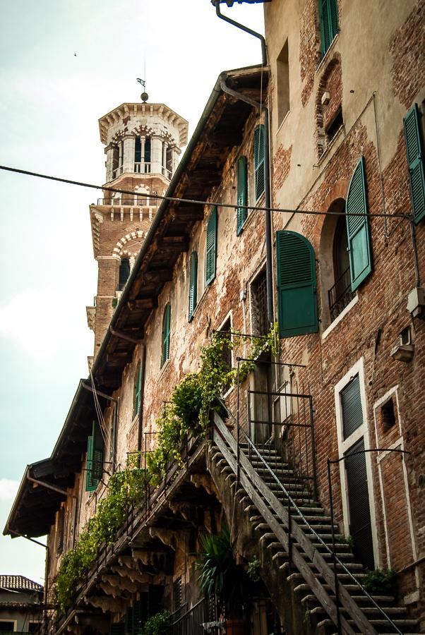 Verona-6502