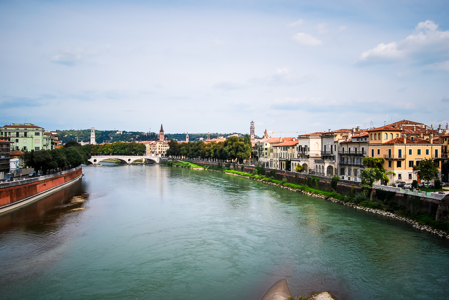 Verona-6562