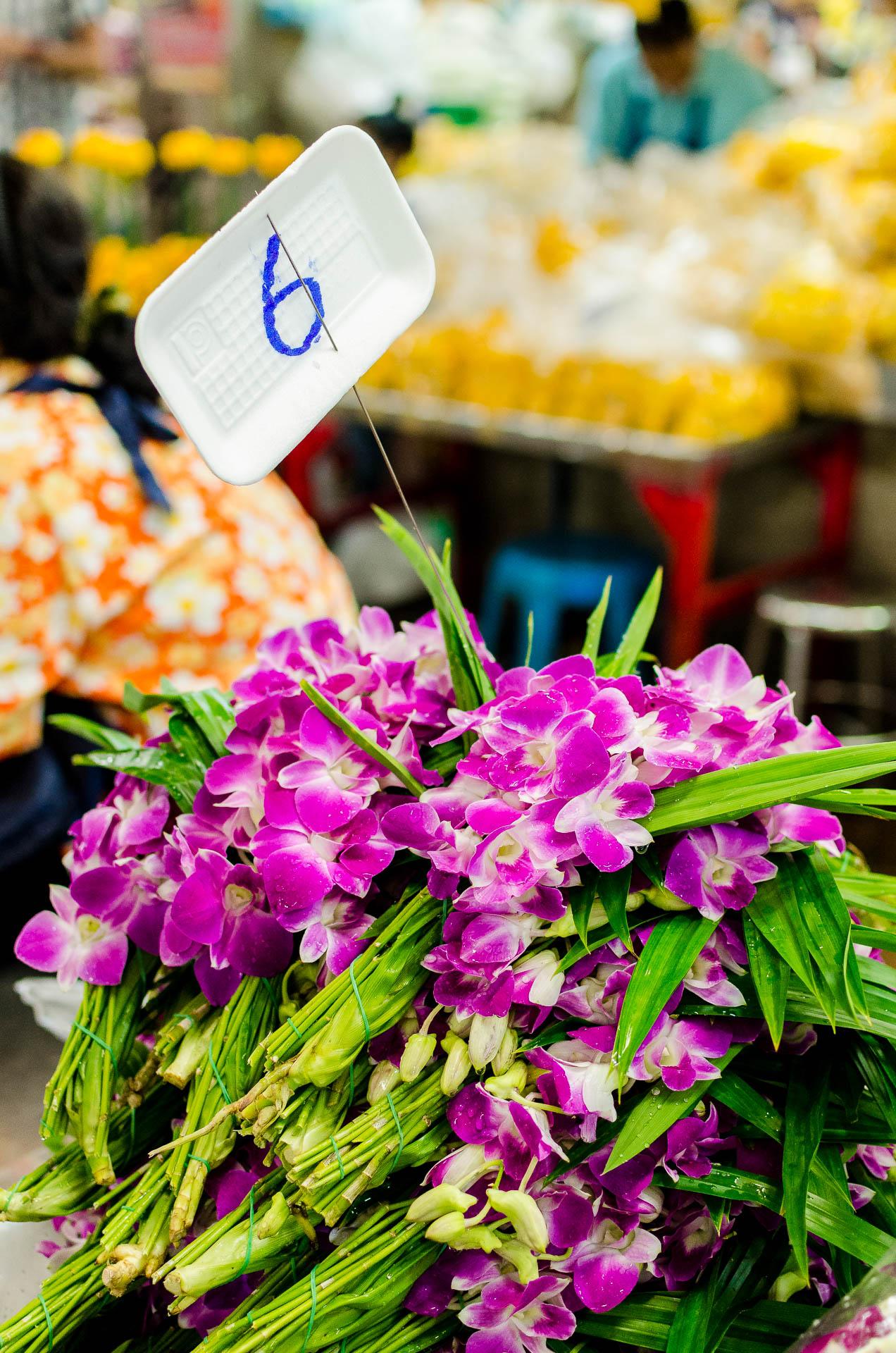 bangkok_0060