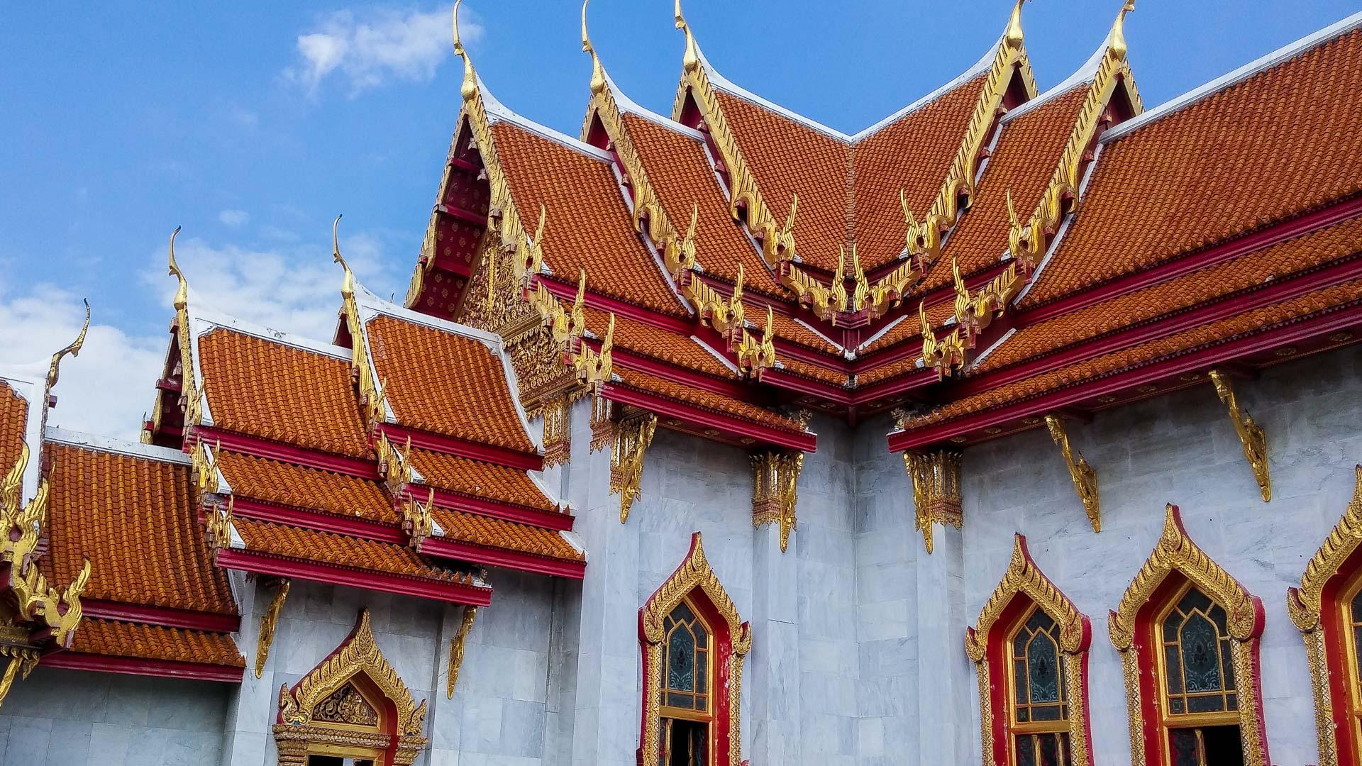 bangkok_0092-2