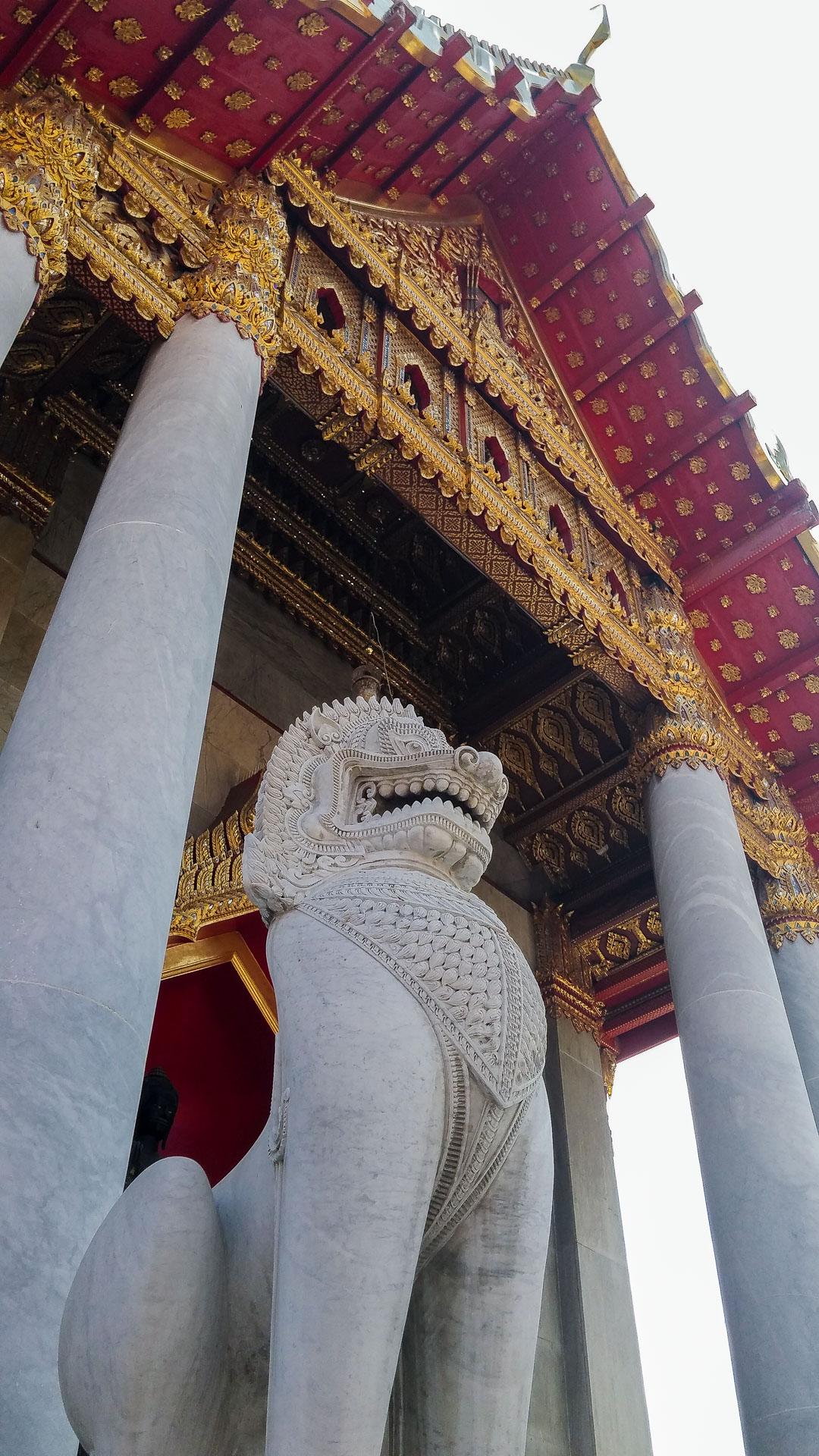 bangkok_0094-2