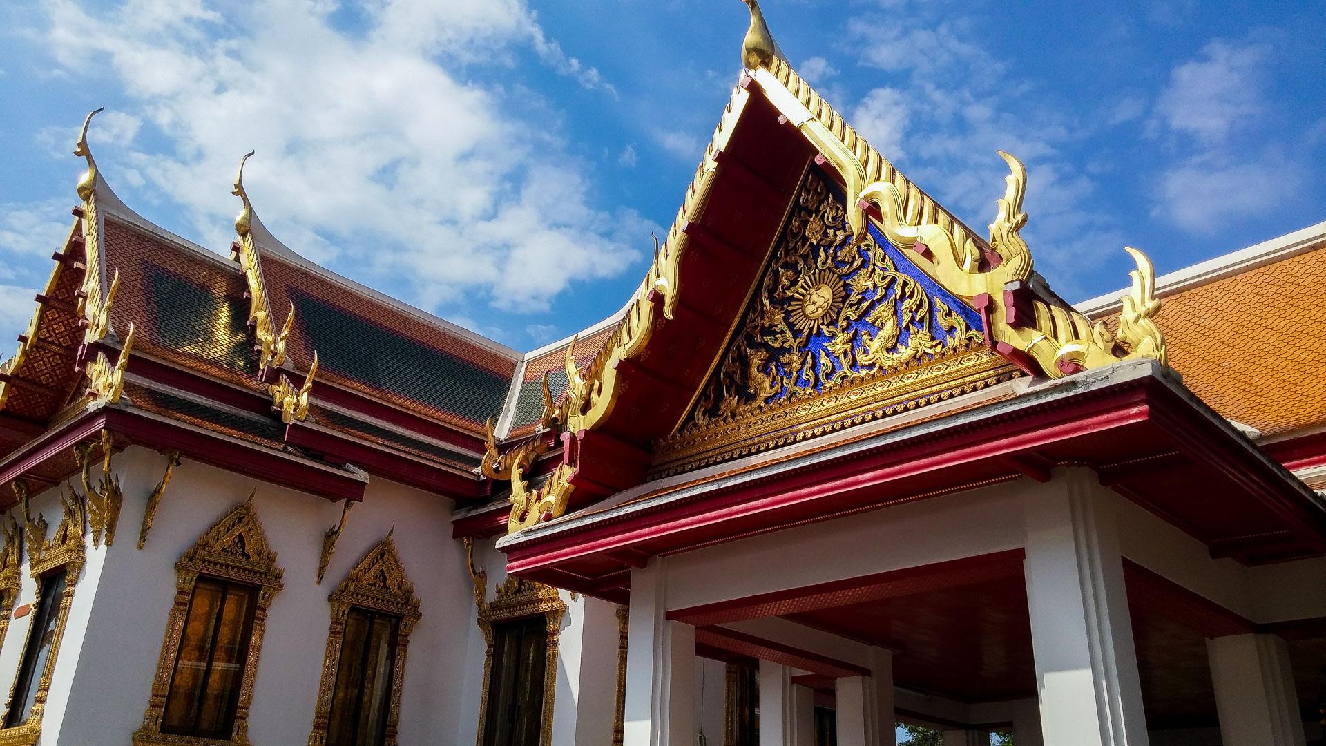 bangkok_0096-2