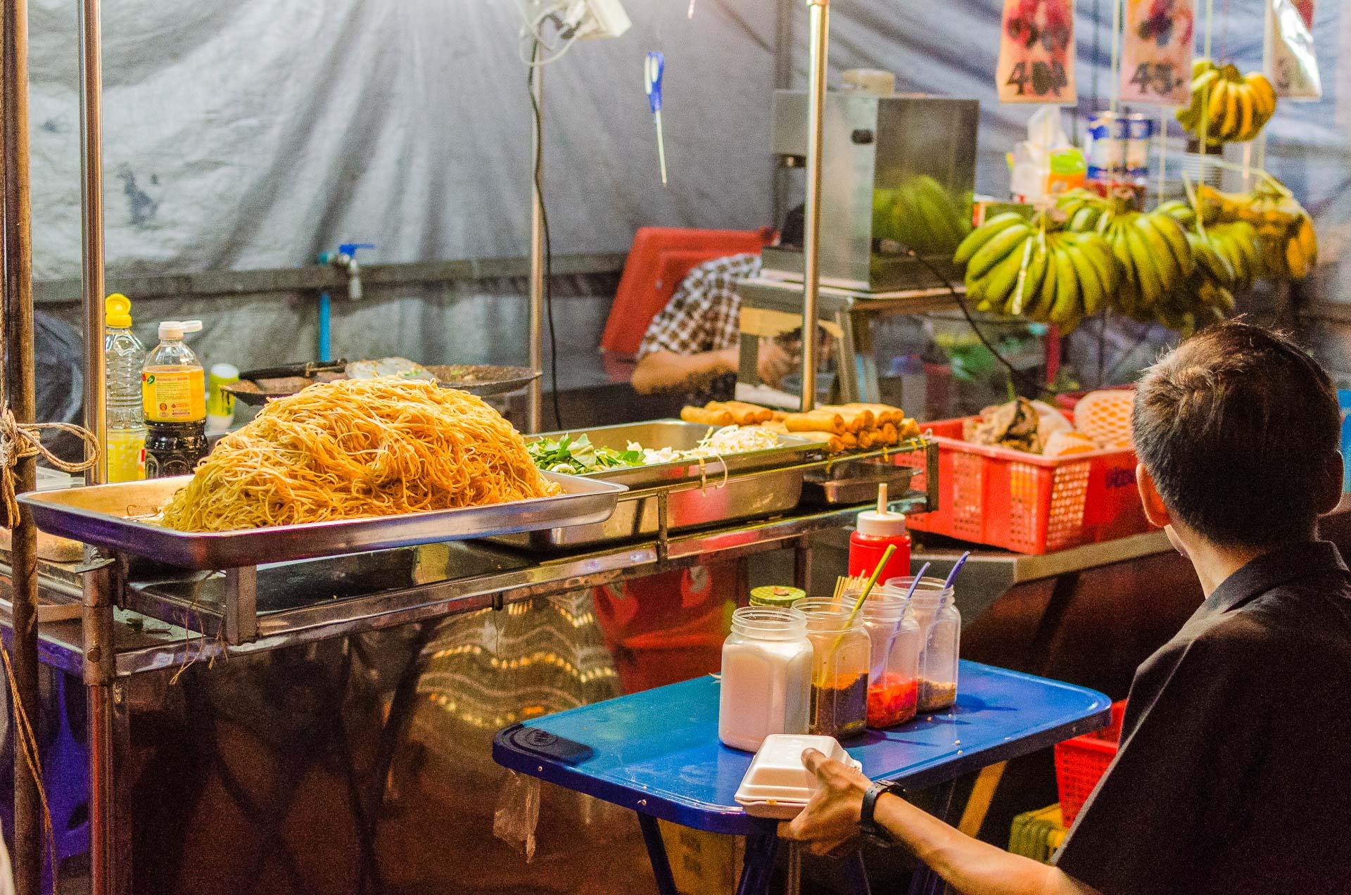 bangkok_0097