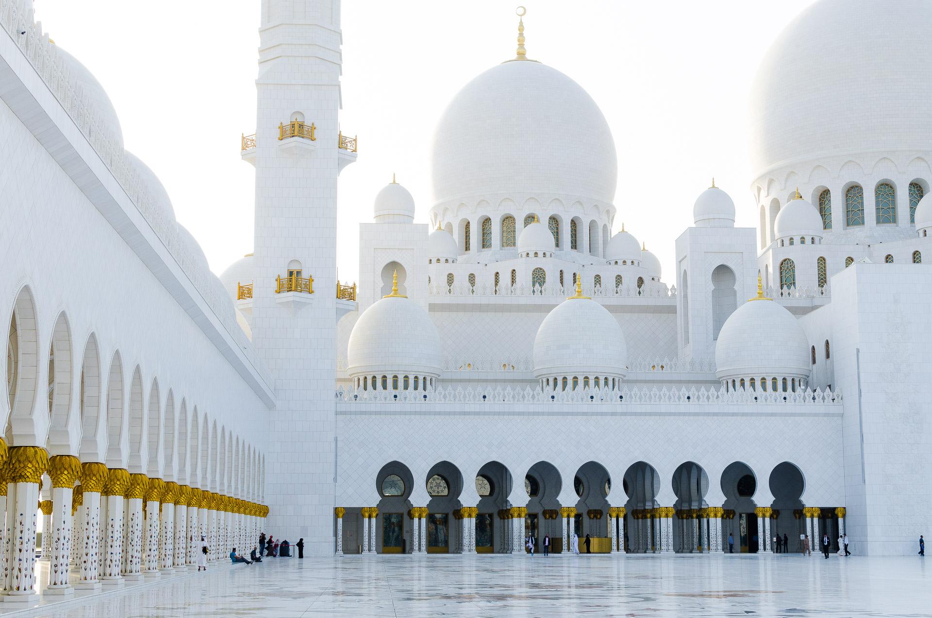 moschea_0028