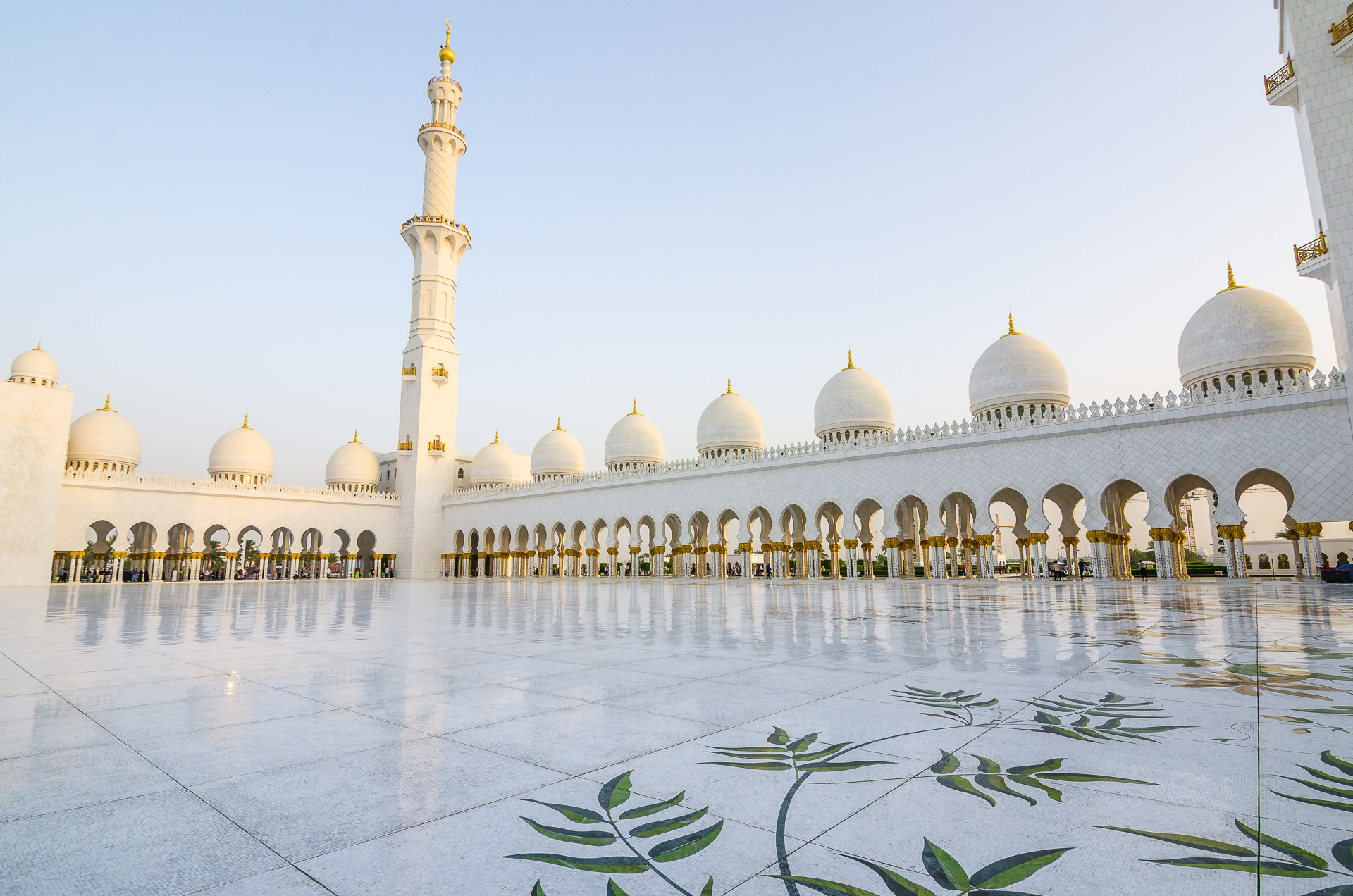 moschea_0054