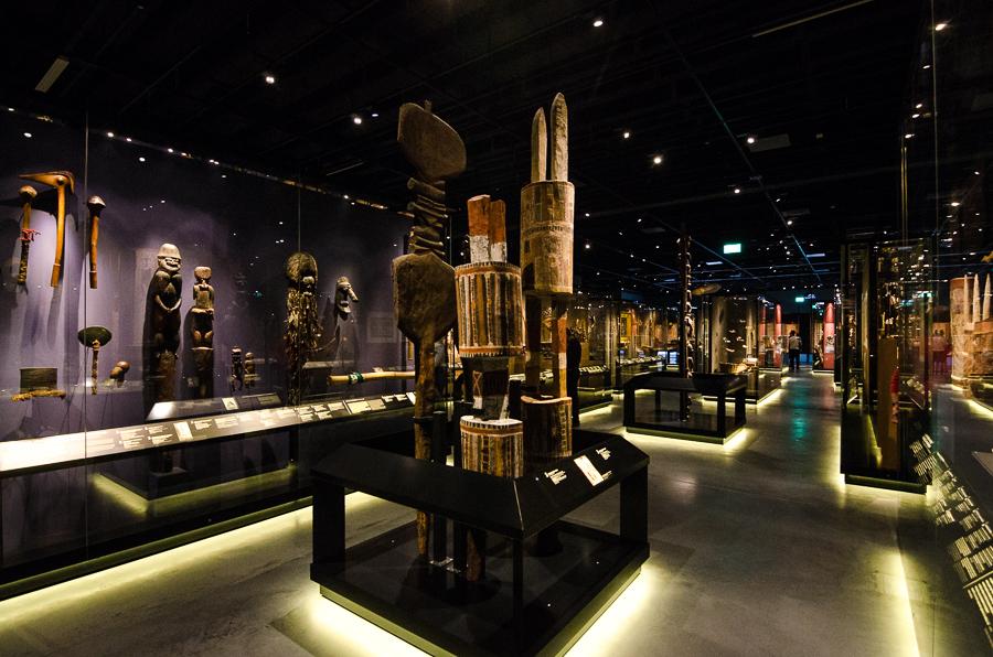 Musei di Ginevra